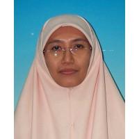 Adina Ayu Bt. Abdullah