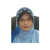 Rahmah Binti Ahmad H. Osman