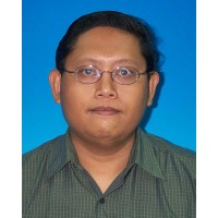 Jefri Bin Mohd Sahnam