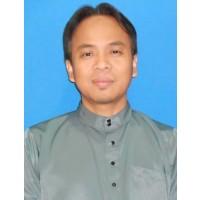 Che Samsuddin Che Amat