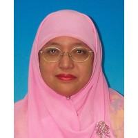 Izhairi Bt Ismail