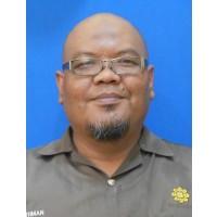 Othman Bin Ismail