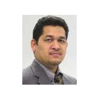 Farid Sufian Bin Shuaib