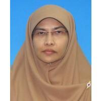 Uzaimah Binti Ibrahim