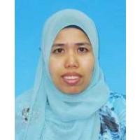 Mazlena Binti Mohamad Hussain