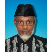 Mohammed Abullais Shamsuddin Mohammed Yaqub