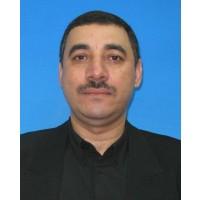 Hossam El-Din Ibrahim Mohamed