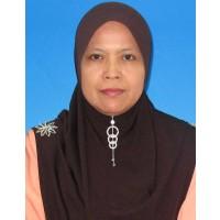 Zuzana Binti Haji Abd. Latif