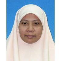 Azizah Bt Mohd