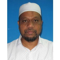 Muhammad Naim Bin Omar