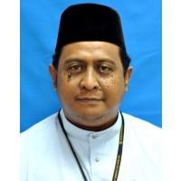 Azlan Bin Mohamed Zain