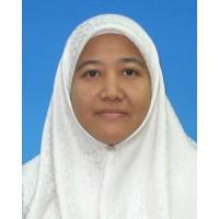 Fauziah Bt. Fathil