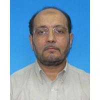 Mohamed El Tahir El Mesawi