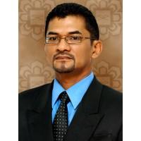 Shaffei Bin Mohamad