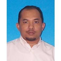 Zainudin Bin Ismail