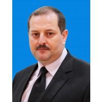 Bachir Soualhi