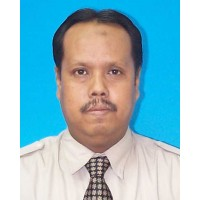 Md. Zamri Bin Bakar