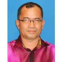 Zulkhornian Bin Mohammad Yusoff