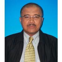 Abdul Latif Bin Abdul Rahman