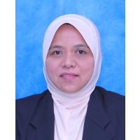 Rusnani Binti Din @ Yaakob