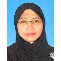 Haslina Binti Hassan