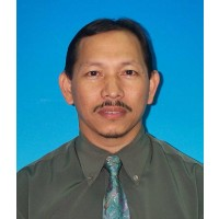 Tuan Anuzi Bin Nik Him