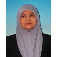 Hana Bt. Imam Supaat