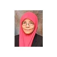 Razimah Binti Abdul Rashid