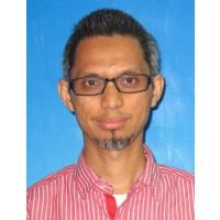 Mohd. Rashdan Bin Baba