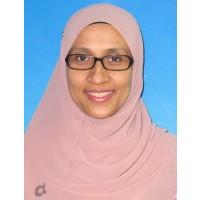 Wan Najihah Nurashikin Bt. Wan Abdullah