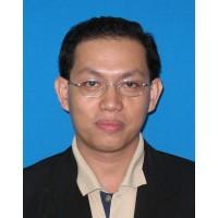 Azman Bin Nokman