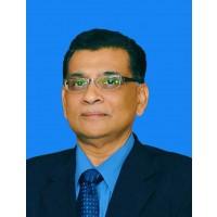 Hassanuddeen B. Abd. Aziz