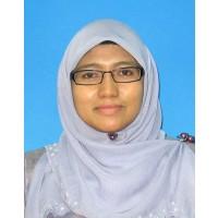Anis Shafinaz Bt. Md. Salleh