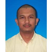 Hazari Bin Hashim