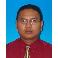Syamsul Amri Bin Abdul Rahim