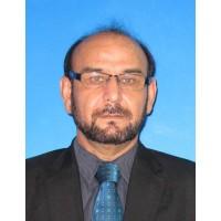 Mohammad Naqib S/O Ishan Jan