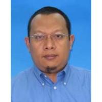 Azman Bin Mohd. Noor
