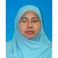 Siti Nor Bt. Md. Idris