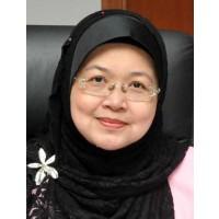 Zaleha Bt Kamaruddin