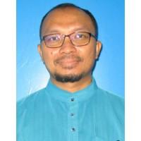 Shahrul Na'Im Bin Sidek