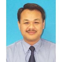 Abdul Razak Bin Sapian