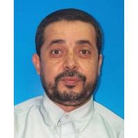 Sayed Sikandar Shah (Haneef)