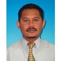 Dinon Bin Mohd.
