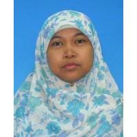 M. Zainora Bt. Asmawi