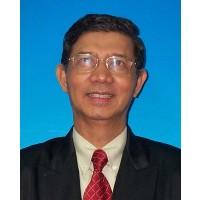 Abdul Ghafur Hamid @ Khin Maung Sein