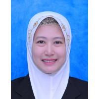 Nur Zalifah Bt. Mohd. Faiz