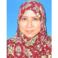 Siti Hajar Bt. Mohamad