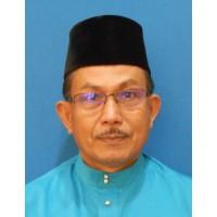 Wan Zain Bin Haji Wan Hassan