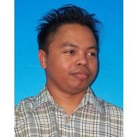 Mohd. Shahriza Bin Mohd. Salleh
