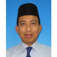 Jamalludin Bin Ab.Rahman
